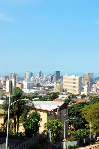 Südafrika Archive Seite 4 Von 6 Rucksackträger